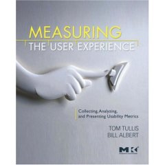 Measuring_the_user_experience_cover