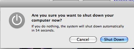 Osx_shutdown