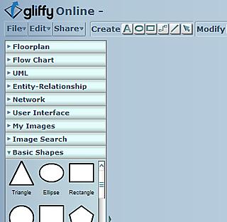 092508_gliffy