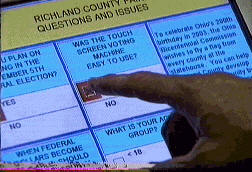 Touch_screen_voting_machine