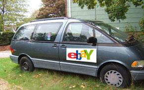 Parents_minivan_ebay