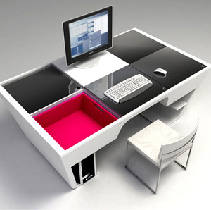 Sliding_puzzle_desk_table