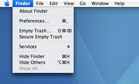 Mac_finder_2