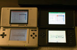Nintendo_ds_comparison